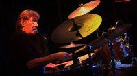 Jimmy_Carl_Black_Drums