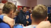 Trainer_Frank_Schmidt6