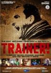 trainer-plakat-