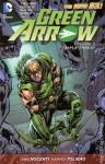 green_arrow-cover