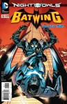 Batwing_Vol_1-9_Cover-1