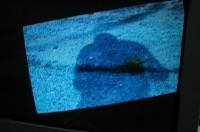 Der-Schatten-des-Koerpers-des-Kameramanns01_c_Alfred-Behrens-Filmproduktion