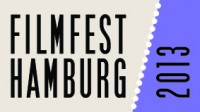 Filmfest_Logo_2013 Kopie