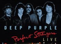 purple-perfect-vor