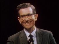 Chomsky-10
