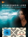 Cover_Komplettbox_Lund-a