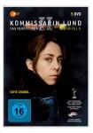 Kommissarin Lund-  Das Verbrechen  Staffel 2