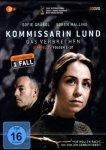 Kommissarin Lund- Das Verbrechen Staffel 1