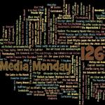 media-monday-126-vor