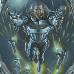 10025MARVEL70PUNISHERINSPACE_SC_302-vor