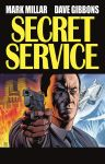 SECRETSERVICE1_Softcover_715