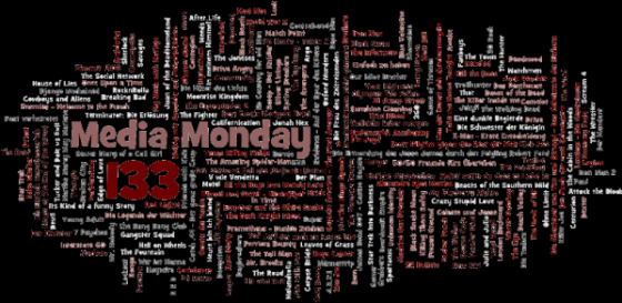 media-monday-133