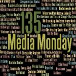 media-monday-135-vor