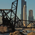 parallax-sounds-chicago_still_06_vor