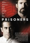Prisoners_Plakat Start_Layout 1
