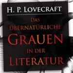 Lovecraft-Horror_408-vor