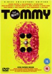 Tommy_The_Movie