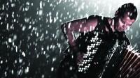5_wfilm_soundbreaker_kimmo_pohjonen