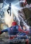 Amazing-Spider-Man-2-Electro-Plakat