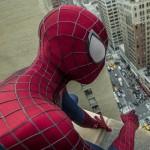 Amazing-Spider-Man-2-Electro-vorschau