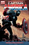 CAPTAINAMERICAMEGABAND1_Softcover_800