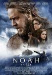NOAH_final_1Sheet