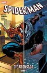 SPIDERMANDIEKLONSAGA128VON729SOFTCOVER_Softcover_722