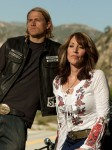 Sons_of_Anarchy_-_Season_1_97986