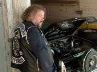 Sons_of_Anarchy_-_Season_1_97989