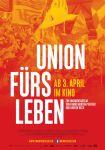 UnionFuersLeben_Plakat