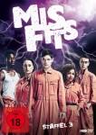 misfits_s03_dvd