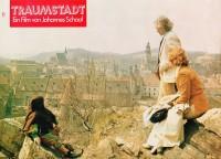 traumstadt-Foto10