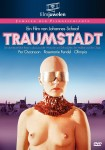 traumstadt-dvd-cover