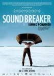 wfilm_soundbreaker_plakat_RGB