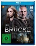 BD-Cover_Die_Bruecke_II