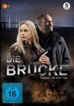 Cover_Die-Bruecke