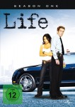 Life-series-1-cover