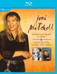 joni-mitchel-women-painting