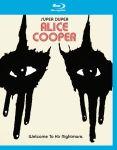 super-dooper-alice-cooper-cover