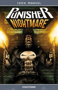 10025MARVEL72PUNISHERNIGHTMARE_Softcover_744