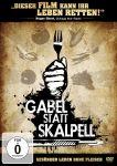 DVD-Cover_Gabel_Statt_Skalpell