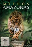 mythos-amazonas-cover