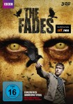 The-Fades-Cover
