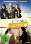 sunshine-cleaning-cover