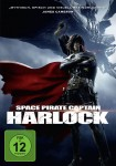 Space_Pirate_Captain_Harlock_DVD_Standard_888430642591_2D.300dpi
