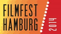 Logo-Filmfest-Hamburg-2014