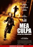 MeaCulpa_Poster_1400