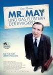 Mr-May-Plakat