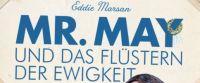 Mr-May-vorschau
