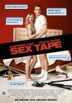 SEX-TAPE_Hauptplakat_